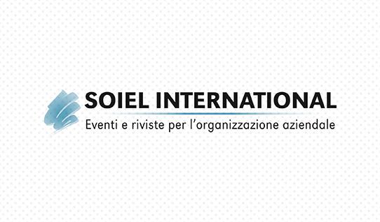 soil-intenational_area-stampa