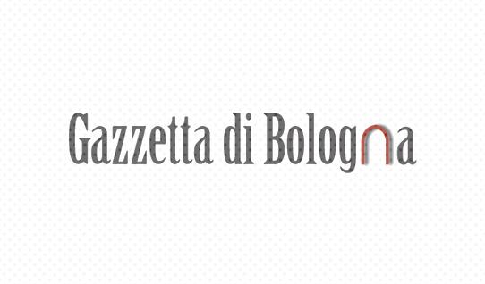 gazzettadibologna-logo
