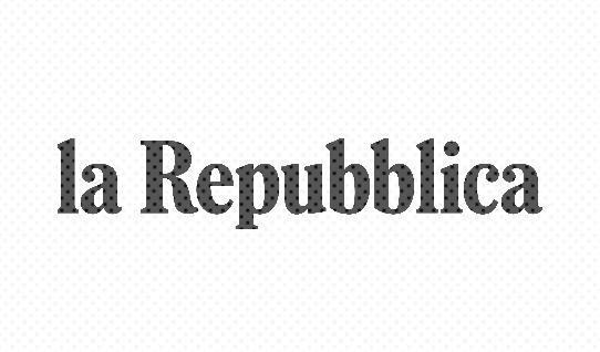 La-Repubblica-Parma